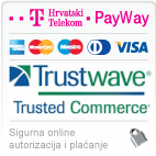 Payway-admv-hr
