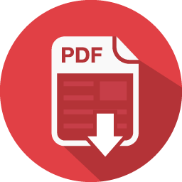 Download-pdf-icon