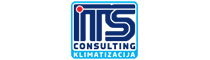 ITS CONSULTING, Zagreb